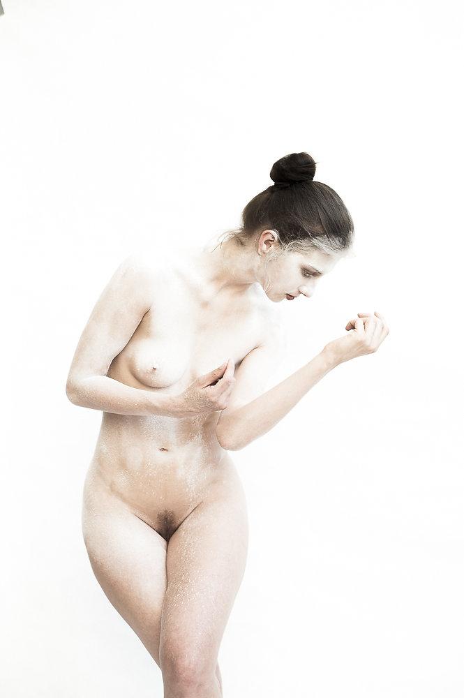 Venus revivus.